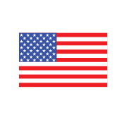 image of made in the usa logo